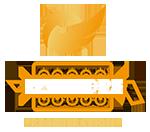 Elite DPF logo with DPF warning light icon