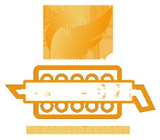 Elite DPF - DPF Cleaning - Diesel Particulate Filter Regeneration
